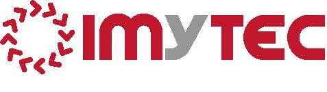 Imytec Logo