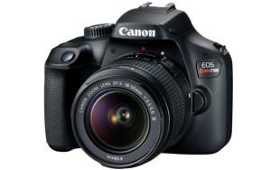 CanonRebel00